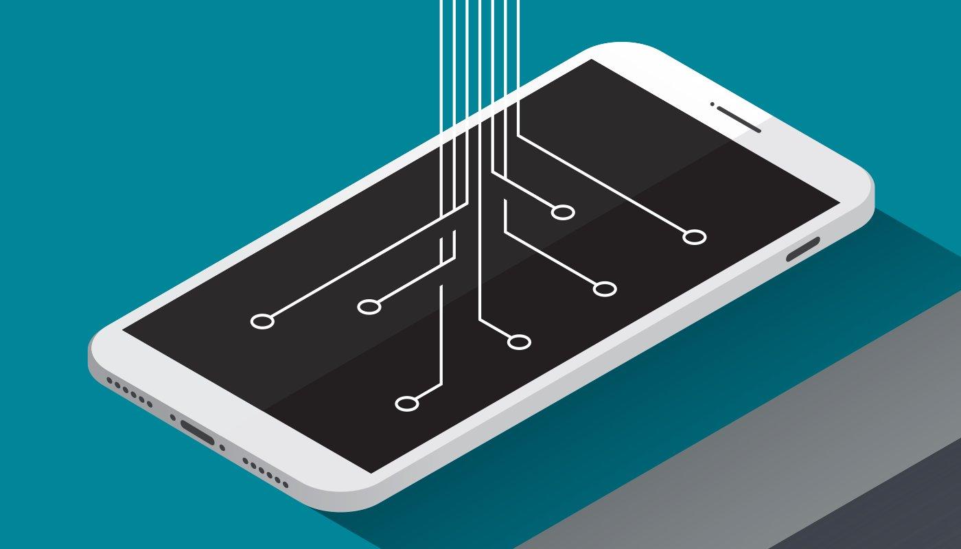 Smartphone_Sensors Blog