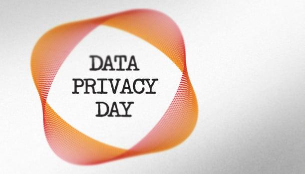 DataPrivacyDayBlogImage