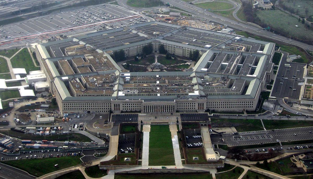 Pentagon_Smartphone_Policy