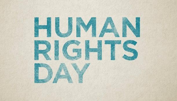 HumanRightsDayBlogImage.jpg
