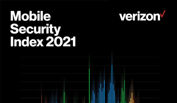 VerizonMobileSecurityReport