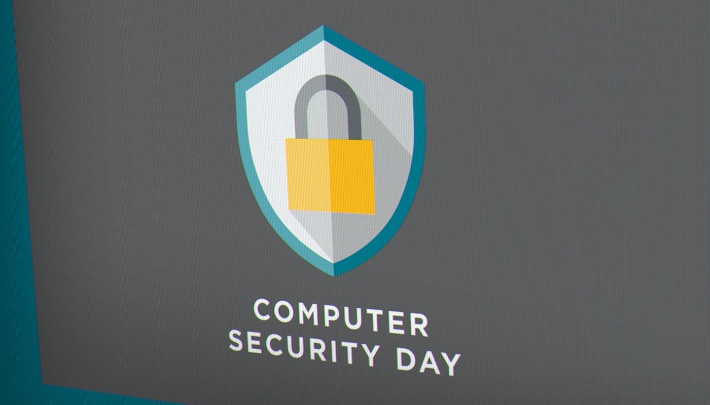 ComputerSecurityDayBlogImage.jpg