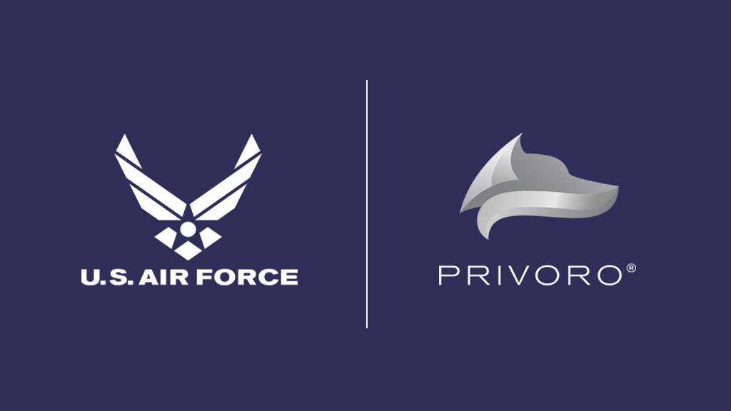 AirForceContract_Twitter